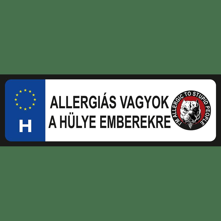 allergia emberre)