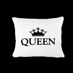 Queen vicces poénos párna termék kép