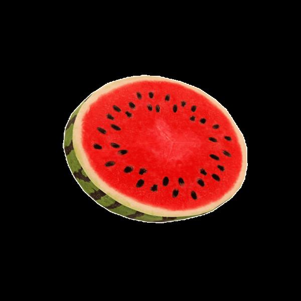 Dinnye gyümölcsös ülőpárna termék kép