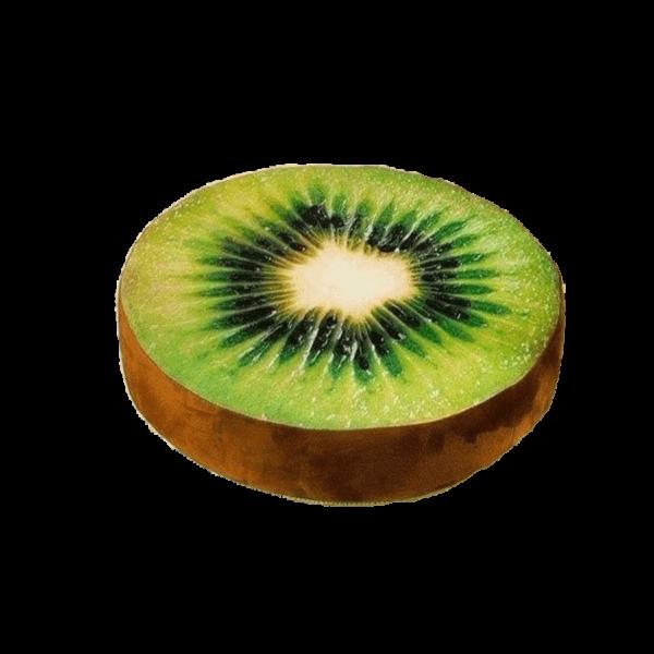Kiwi gyümölcsös ülőpárna termék kép