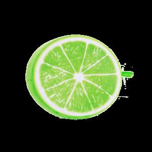 Lime gyümölcsös ülőpárna termék kép