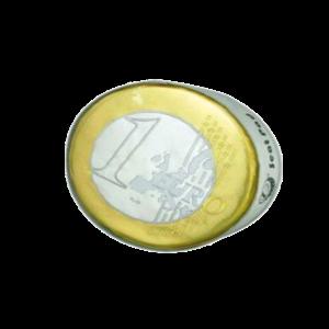 1 euro ülőpárna termék kép