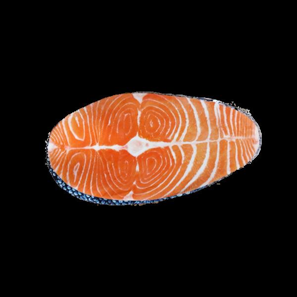 3D Plüss Halszelet Párna termék kép