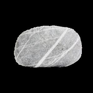 3D Plüss Kavics Párna termék kép