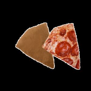 Pizza szelet ülőpárna termék kép