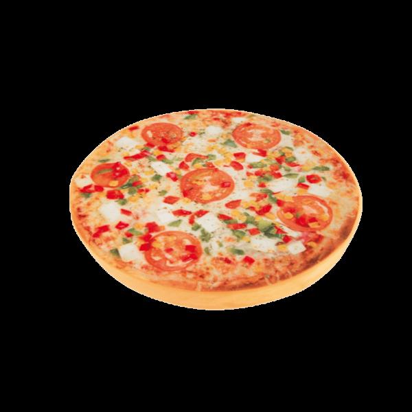 Pizza ülőpárna termék kép