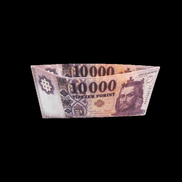 10000 Ft mintás pénztárca termék kép