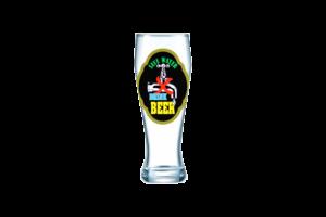 Save Water sörös pohár termék kép