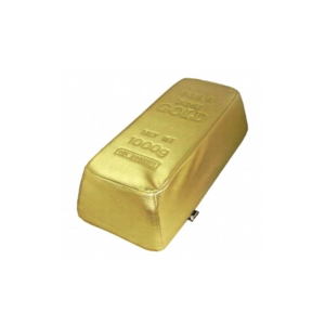 Aranytömb puff termék kép