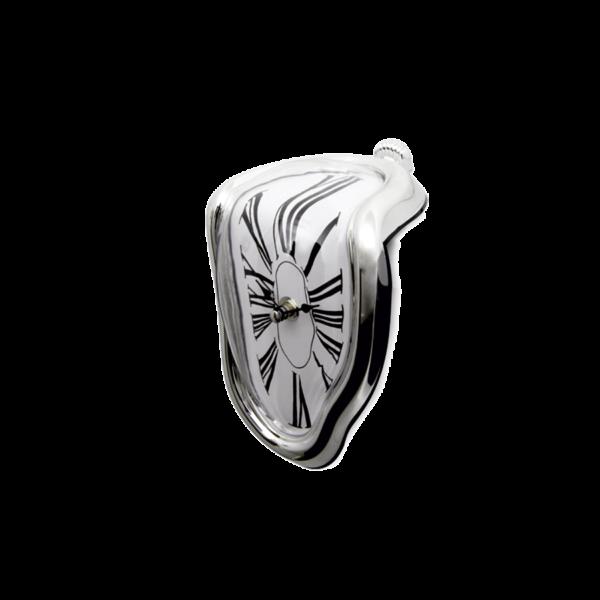 Salvador Dali - Elfolyó óra termék kép